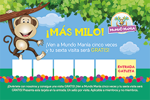 ES-Mundo Mania loyalty cards-FREE-ENTRY-2